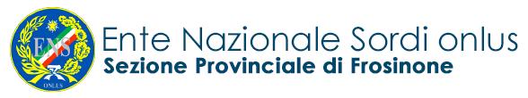 Sezione Provinciale di Frosinone